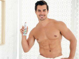 Gliza_Deodorant-Spray-For-Man